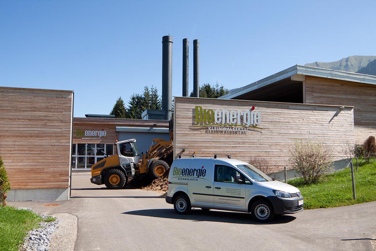 010_Bioenergie_Aussenaufnahmen_09_2012