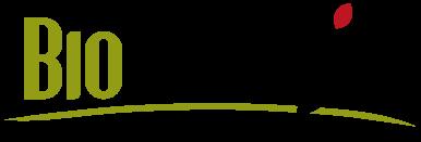 Bioenergie Kleinwalsertal